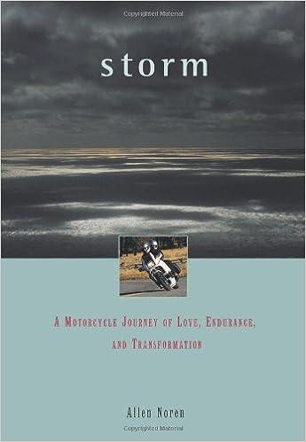 Image result for storm allen noren