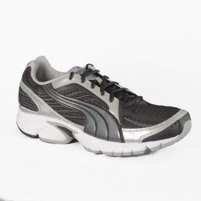 scarpe jogging uomo puma