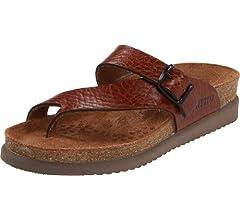 340493d451e61 Women's Helen Thong Sandals