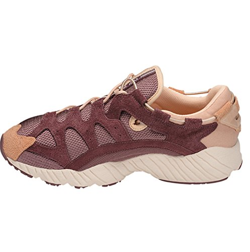 ASICS Men's Ascis Tiger Gel-Mai Shoe Amberlight/Rose Taupe free shipping looking for cheap sale purchase enjoy for sale D7OKFiL