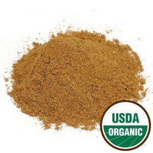 Organic Pumpkin Pie Spice - 4 oz ()