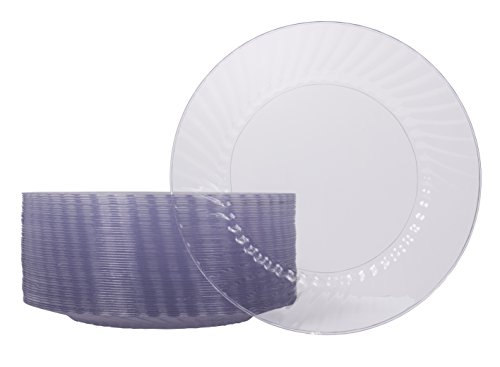 Previous · / Next  sc 1 st  Compostable Plates : crystal dinner plates - pezcame.com