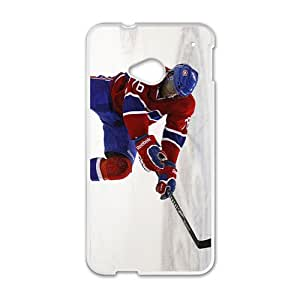 Montreal Canadiens HTC M7 case