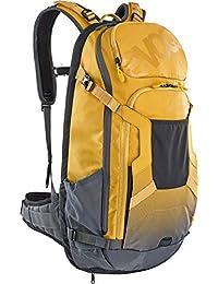Fr Trail E-Ride Protector Backpacks, Unisex