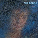 Mike Oldfield / Discovery