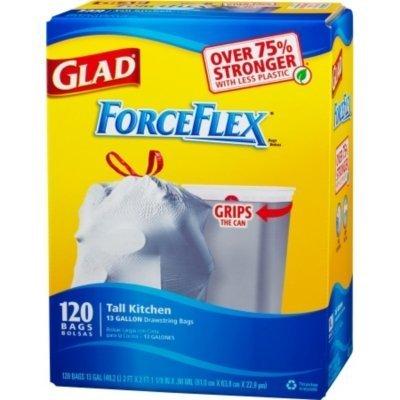 glad-forceflex-tall-kitchen-bags-13-gallon-120-bags