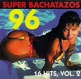 Bachatazo 1996