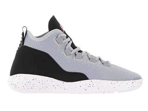 Nike Basket GG Jordan Reveal Ball Femme Espadrilles de qPrqZn