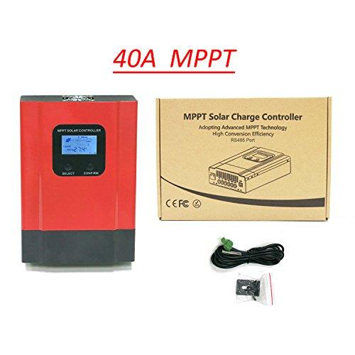 2100 Series Battery - 9