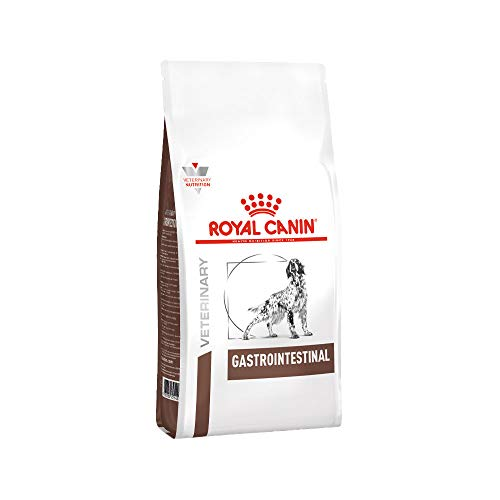ROYAL CANIN Gastro Intestinal Hund (GI 25) 15 kg