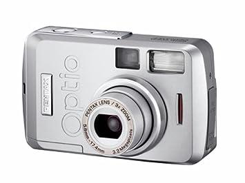 pentax optio 33lf digital camera amazon co uk camera photo rh amazon co uk Optio Pentax Swivel Pentax Optio Soft