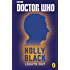 Doctor Who: Lights Out: Twelfth Doctor: Twelfth Doctor (Doctor Who 50th Anniversary E-Shorts Book 12)