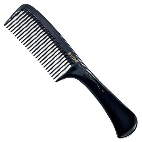 Kent SPC83 Salon-Style Barber