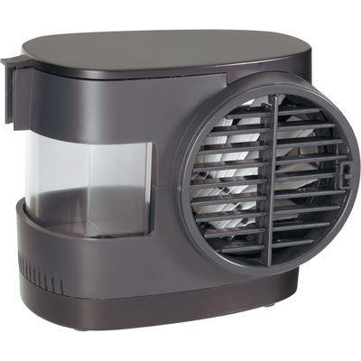 Eufab Compact Air Conditioning Unit 21005