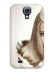 New Women Protective Galaxy S4 Classic Hardshell Case