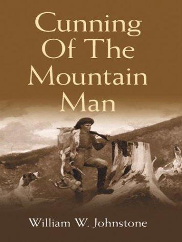Cunning of the Mountain Man pdf epub