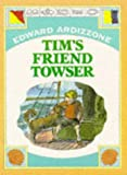 Tim's Friend Towser, Edward Ardizzone, 0192721127