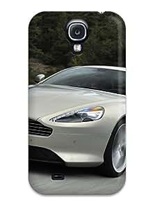 QZWZxjn3114jWLth Case Cover, Fashionable Galaxy S4 Case - Aston Martin Db9 20
