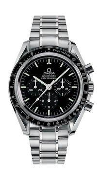 Omega Speedmaster reloj para hombre 3570.50.00 por Omega: Amazon.es: Relojes