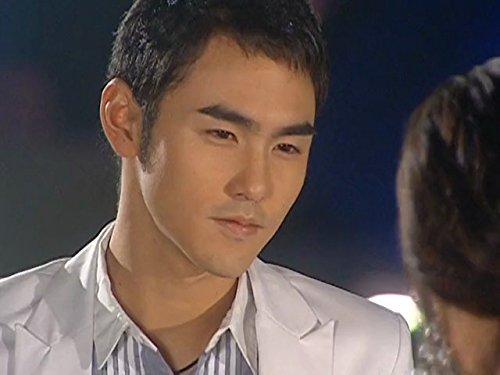 Go! Chen Xin Yi (Best Of The Best Korean Drama)