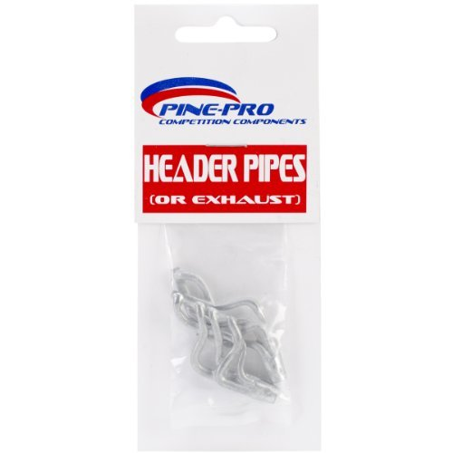 Pinepro Derby Heater Pipes by Pine-Pro