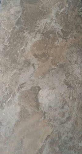 Canyon Tile Flooring (Canyon Slate LVT 12