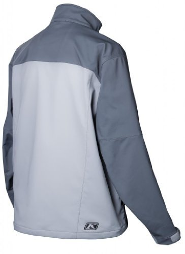 Yamaha Riding Jacket - 7