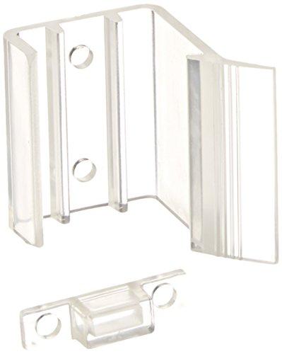 rv closet door latch - 1
