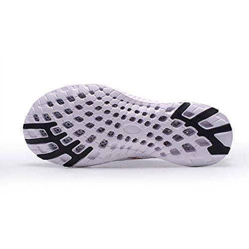 White Shoes Sneakers On Barefoot Lightweight Walking BABY Women MIGO Men Water Slip Quick Dry tqROxU