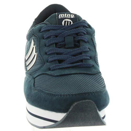69102 Para Zapatillas Mujer Deporte Mtng gUE70