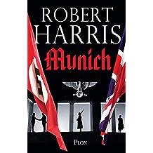 Munich (French Edition)