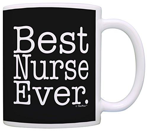 Graduation Nurses Nursing School Coffee