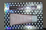 Victoria's Secret PINK Rollerball and Lotion Set Review