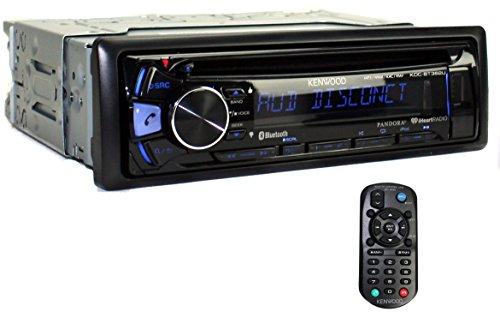 Buy kenwood 6 by 9 speakers