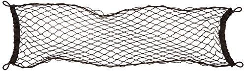 "Rig Rite Manufacturing 1190 Marine 32"" Boatgo Storage Net wi"