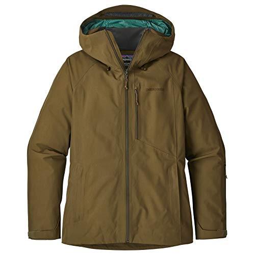 Buy patagonia jacket for winter