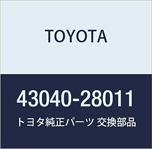 Toyota 43040-28011 CV Joint