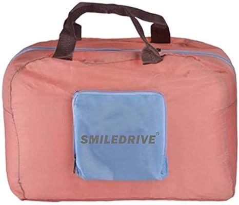 Lightweight Waterproof Large Storage Drawstring Bag For Men /& Women Skull Art Cinch Backpack Sackpack Tote Sack