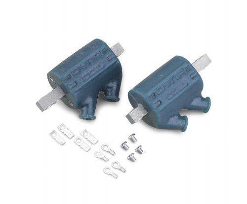 Dynatek Ignition Coils DC3-1