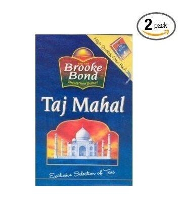 brooke-bond-taj-mahal-orange-pekoe-black-tea-158-oz-450-g-pack-of-2