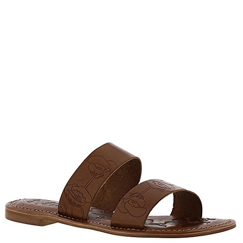 Sheroes Seychelles Donna Leather Sheroes Brown Leather Brown Seychelles Seychelles Donna AwwxnpgqC