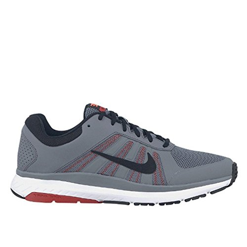 Nike Shox NZ EU Sneaker Lifestyle trainers black Men, tamaño de zapato:eur 42