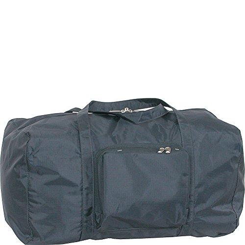 netpack-u-zip-lightweight-bag-dark-grey