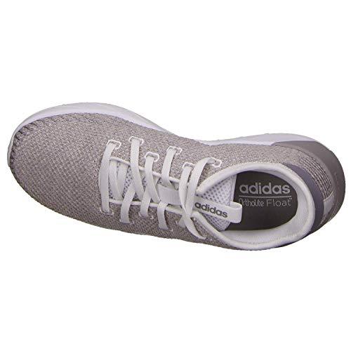 Adidas Femme Adidas Beige Mules Beige Femme Beige Mules Mules Femme Adidas xnOw4z0ZqT
