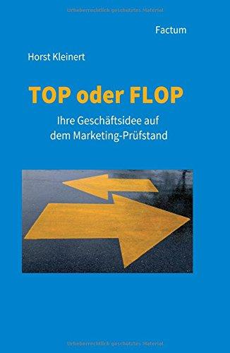 Top oder Flop (German Edition)