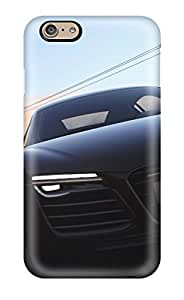 New Arrival Case Cover With CWvTUWj5610hCMGp Design For Iphone 6- Driveclub