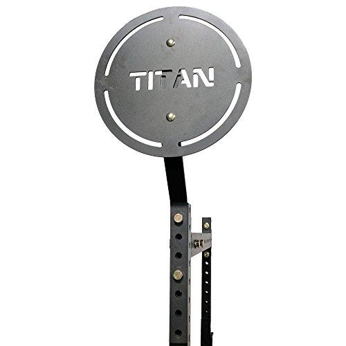t3 target - 1