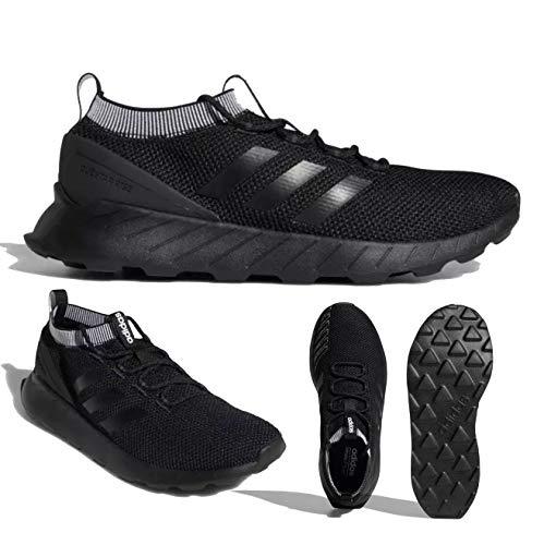 adidas Mens Questar Rise Running Shoe