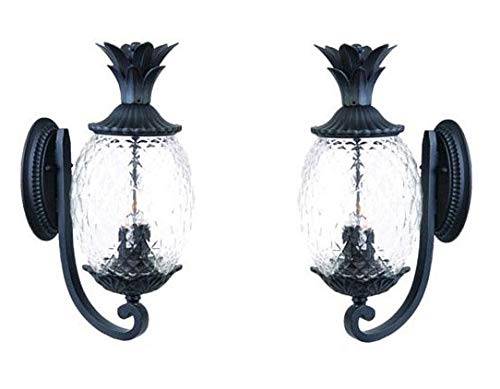 Best Quality Outdoor Lighting Fixtures