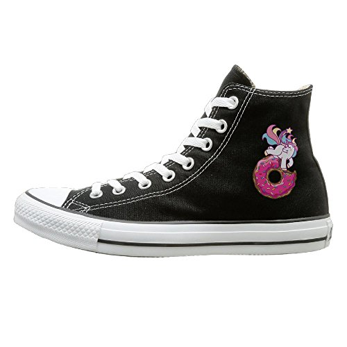 sh-rong-unicorn-donut-high-top-sneakers-canvas-shoes-fashion-sneakers-shoes-unisex-style